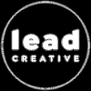 Lead Creative